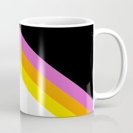 Polar Sunset Coffee Mug