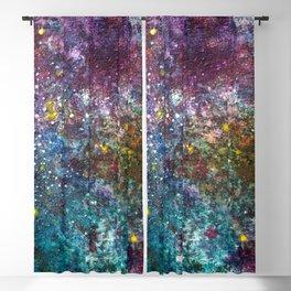 Stargazer Blackout Curtain