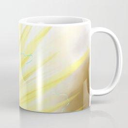 SSJ2 Gohan Coffee Mug