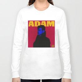 Starboy x Adam Hann Long Sleeve T-shirt