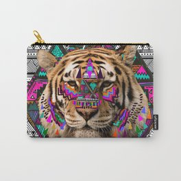 ▲WILD MAGIC▲ Carry-All Pouch