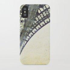 We will always have Paris Slim Case iPhone X