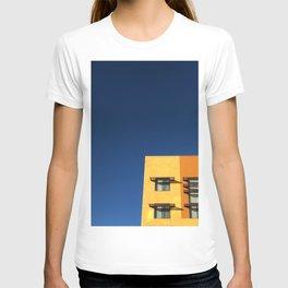Southwest Palette T-shirt