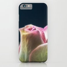 Softness of a rose Slim Case iPhone 6s
