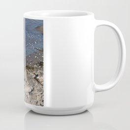 Beachlife Summertime - Baltic Sea Coffee Mug