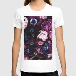 By The Bunch T-shirt