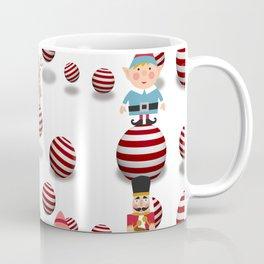 Christmas gifts Coffee Mug