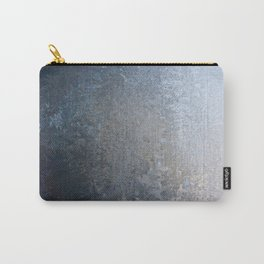 The cool down Carry-All Pouch