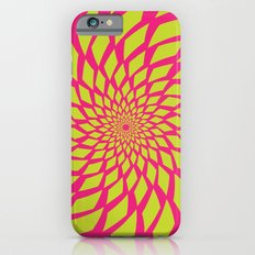 lysergic Slim Case iPhone 6s