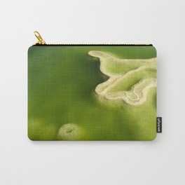Toxic? Carry-All Pouch