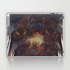 Versailles 5 Laptop & iPad Skin