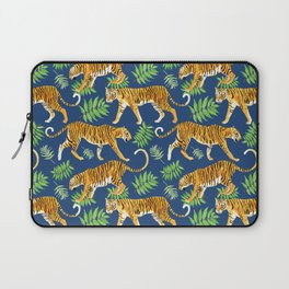 Tiger Trail Laptop Sleeve