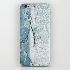 Cell division  iPhone & iPod Skin