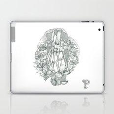 P O P P Y Laptop & iPad Skin