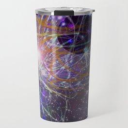 Astro Glide Travel Mug