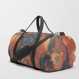 Worshipers Duffle Bag