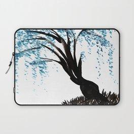 Tree 1 Laptop Sleeve