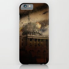 Omega iPhone 6s Slim Case