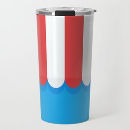 Awning Travel Mug