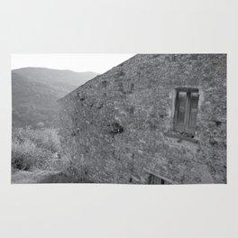 Campania farmhouse Rug