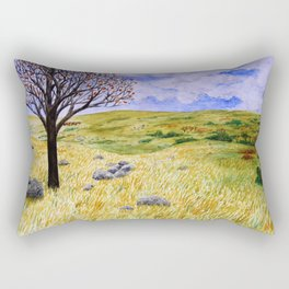 Minhiriath Rectangular Pillow