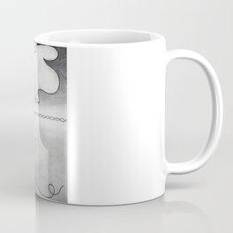 Perception Conception Expression Coffee Mug