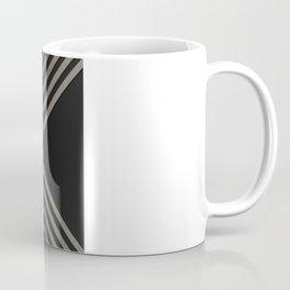 Forced molt Coffee Mug