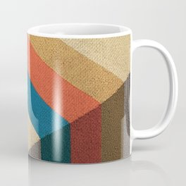 Direction Change Coffee Mug