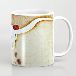 OLÉ ! Coffee Mug