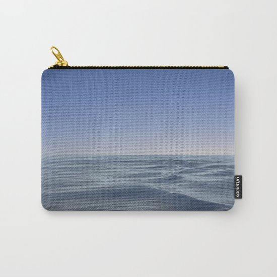 Ethereal Moment Carry-All Pouch