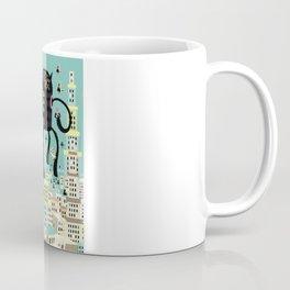 Gobeleur Coffee Mug