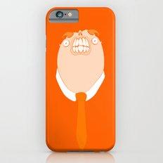No. 7 Slim Case iPhone 6s