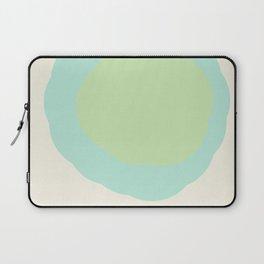 chloe Laptop Sleeve