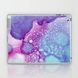 Sweet Dreams 2 Laptop & iPad Skin