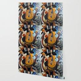 Virtuoso Wallpaper