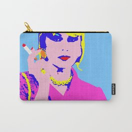 Sweetie Darling Carry-All Pouch