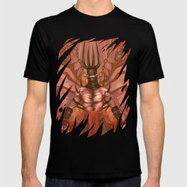 Lord Doviculus T-shirt