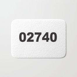02740 Bath Mat