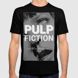 Pulp Fiction | Quentin Tarantino T-shirt