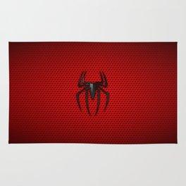 spiderweb Rug