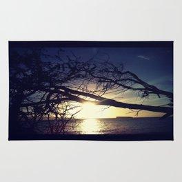 Island Dreaming Rug