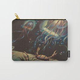 """Light Show"" Carry-All Pouch"