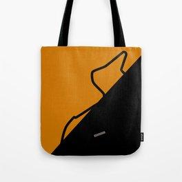 Imola Tote Bag
