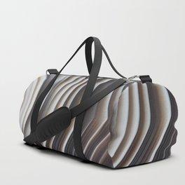 Victory Agate Duffle Bag