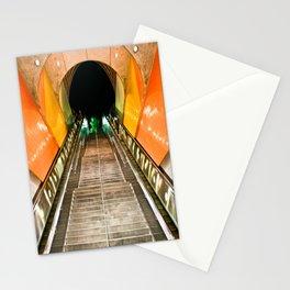 NOHO Metro Stationery Cards