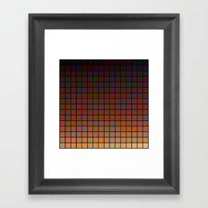 Durer Framed Art Print