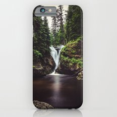 Pure Water iPhone 6s Slim Case