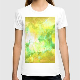 CHAOTIC T-shirt
