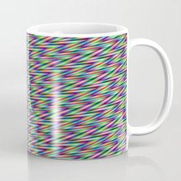 zig and zag Coffee Mug