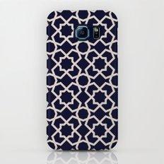 Morocco Slim Case Galaxy S7